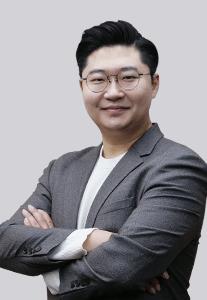 김범수이미지