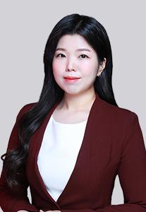 김은혜이미지