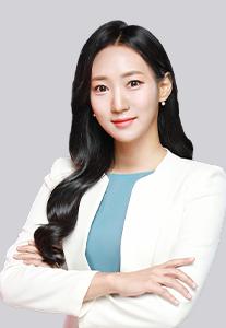 김민영이미지