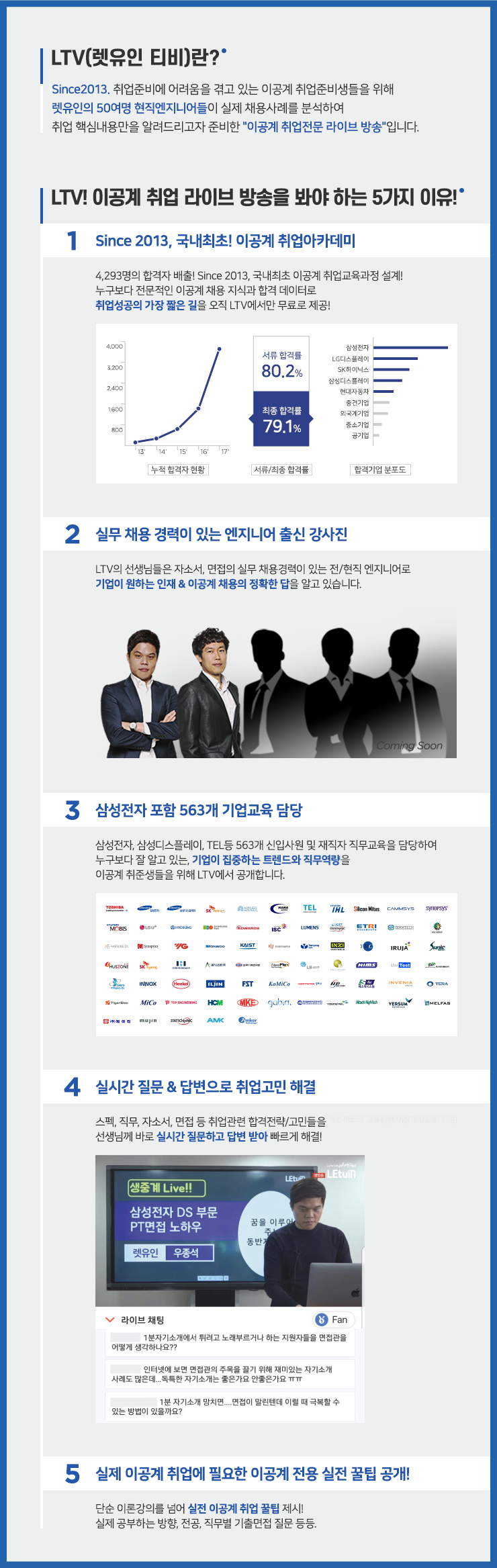 2_LTV포스터_Contents.png