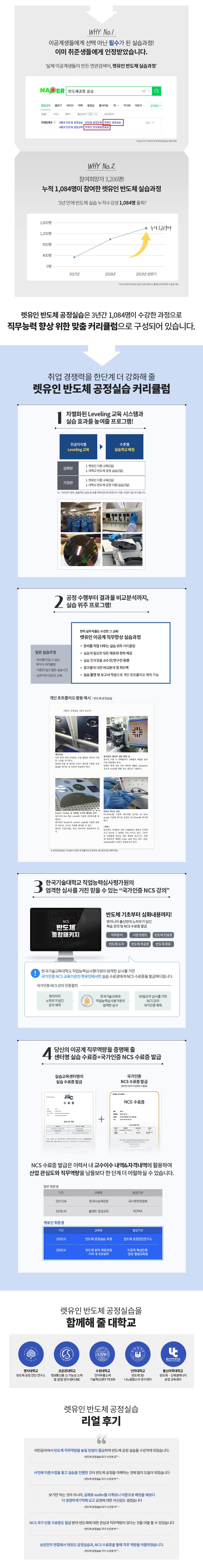 반도체-공정실습-한개-오픈_03.png